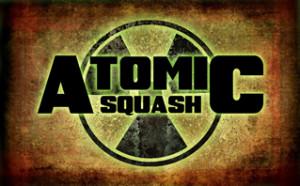 AtomicSquash_319x197