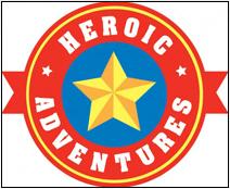 heroic-adventures